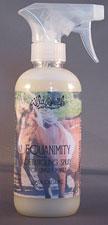 Equinimity Detangling Spray