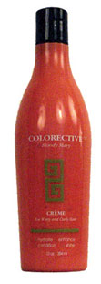 Colorective Bloody Mary Creme