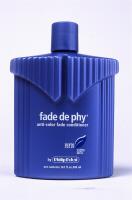 Fade de Phy anti-color fade conditioner