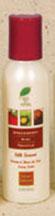Strawberry Kiwi Truffle Silk Serum
