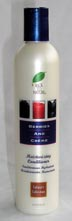 Berries and Creme Moisturizing Conditioner