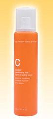 C-System Spray Pomade