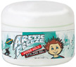 Einar's Arctic Freeze Hyper Hold Styling Gel