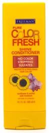 Color Fresh Shine Conditioner