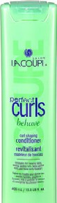 Perfect Curls Curl Shaping Conditioner