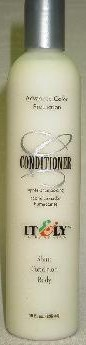 Advanced Color Protection Conditioner