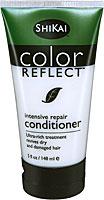 Color Reflect Intensive Repair Conditioner