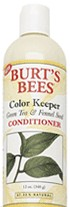 Color Keeper Green Tea & Fennel Seed Conditioner