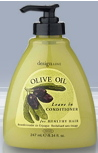 Design Line Olive Oil Leave-In Conditioner