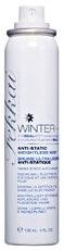 Winter Hair Anti-Static Weightless Mist
