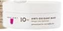 Anatomy 10/90 Anti-Oxidant Mask