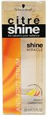 Shine Miracle Highly Laminating Anti-Frizz Serum