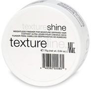 Textureline Shine Jar