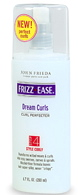Frizz-Ease Curl Dreams Curl Perfecting Spray