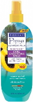 Papaya Moisture Plus Surf's Up Curl Enhancing Spray