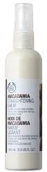 Macadamia Straightening Balm