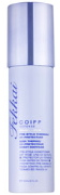 Coiff Pre-Style Thermal/UV Protectant
