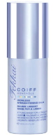 Coiff Control Ironless Straighening Balm