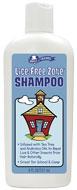 Lice-Free-Zone Shampoo