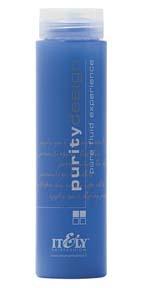 Purity Design Pure Fluid Experience