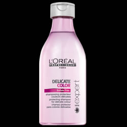 LOreal Paris Curly Hair Products  NaturallyCurly