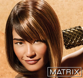 Honey Colored Hair on No Comments Yet For    September New Products