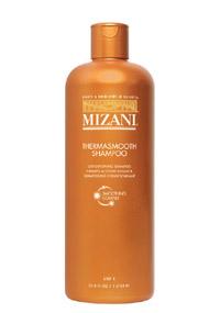 Thermasmooth Shampoo