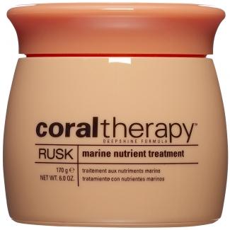 Coral Therapy Deepshine Formula Marine Nutrient Treatment