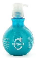 Catwalk Curls Rock Leave-In Moisturizer