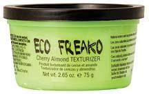 Eco Freako Cherry Almond Texturizer