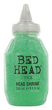 Bed Head Head Shrink Mega Firm Gel
