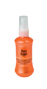 Bed Head Some Like It Hot Heat and Humidity Resistant Serum