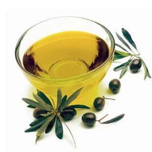 Tea Tree Castile Shampoo Recipe