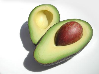 Avocado Olive Oil Pre-Conditioner