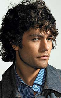 Have You Seen This Actor ? Adrian-grenier0408