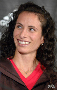 Jenn Stuczynski
