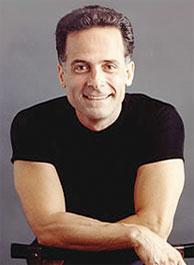Elie Gerdak