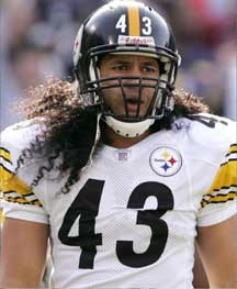 Troy polamalu.jpg
