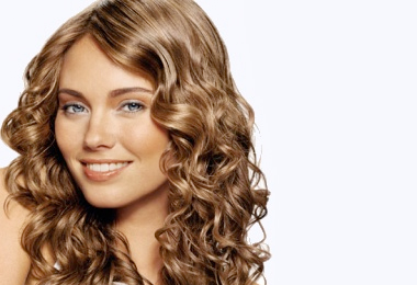 CurlySuzy: Making Your Hair Healthy Again