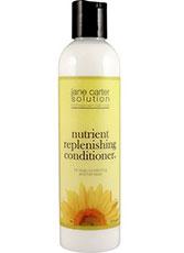 Jane Carter Solution Nutrient Replenishing Conditioner