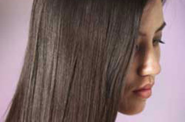 Keratin Treatments: A Dangerous Price for Beauty