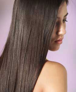 Keratin Treatments  A Dangerous Price for Beauty  8d6cf9a2acb