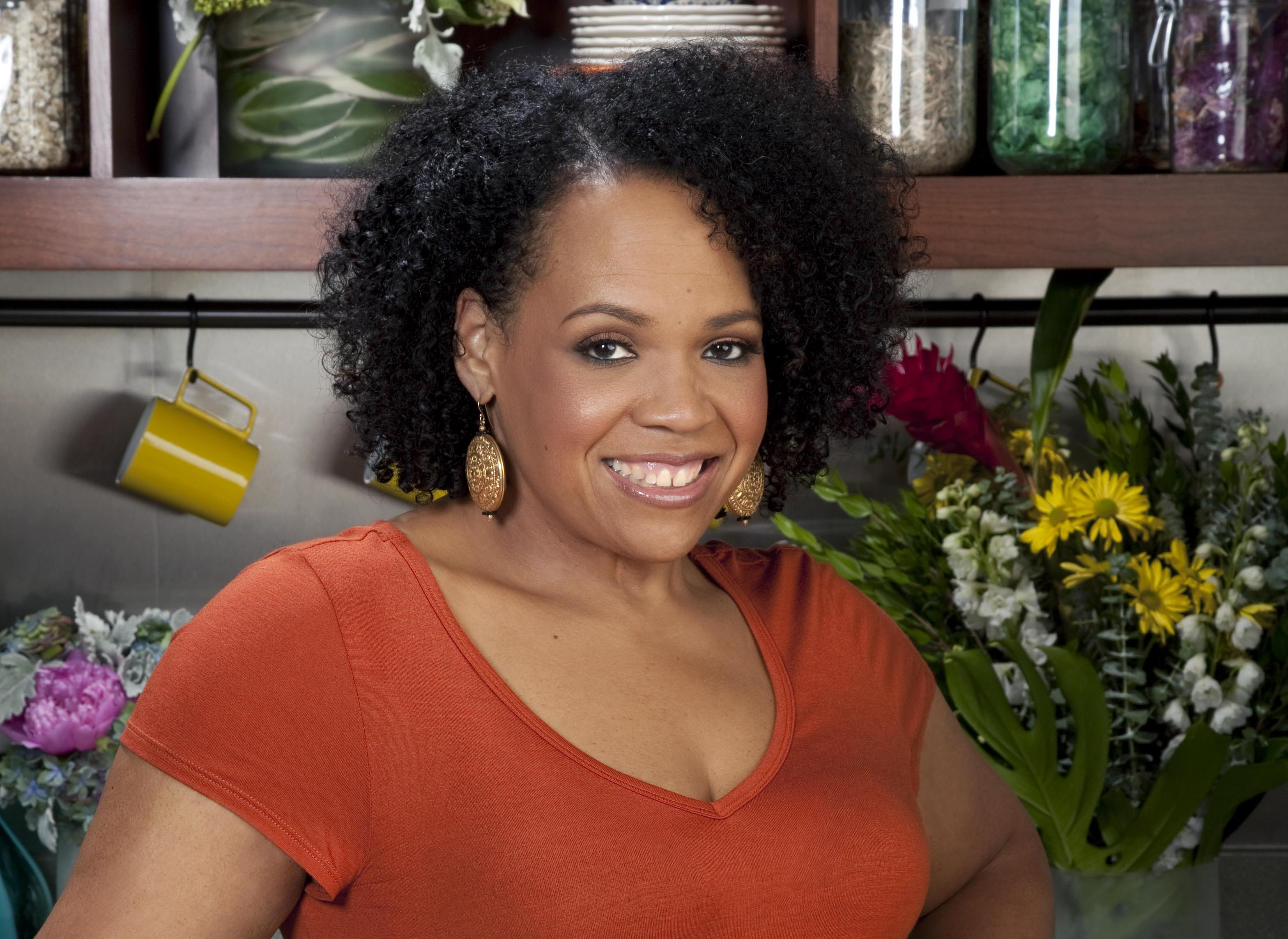 Lisa Price: From Homemade Hair Recipes to Beauty Empire
