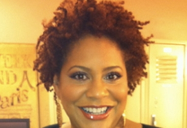 Curl Stories: Curly Hair in Hollywood