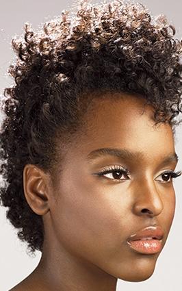 Sensational 3 Easy Hair Twists To Try Short Hairstyles For Black Women Fulllsitofus