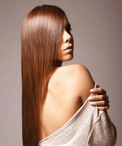 New Hair Straightening Treatment Reviews