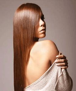 New Hair Straightening Treatment Reviews