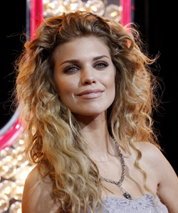 annalynne mccord bellazon