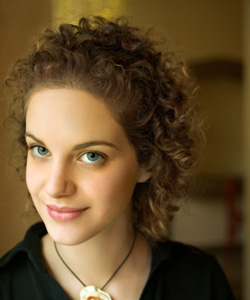 Curly Hair Solutions Care After Chemo Naturallycurly Com. Short Curly Hairstyles After Chemo