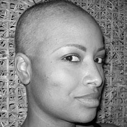 Chemo Curls A Survivor S Tale Naturallycurly Com